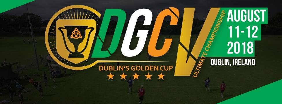DGC 18 Banner full res v2 (1)