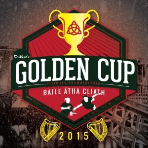 Golden-Cup-logo-2015-xmas