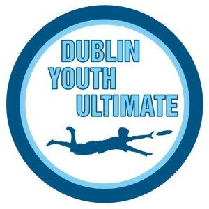 DYU Logo (1)