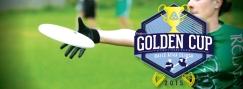 Golden-cup-FB-header