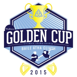Golden-Cup-Logo-2015