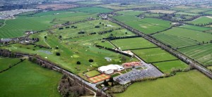 westmanstown_aerial_view