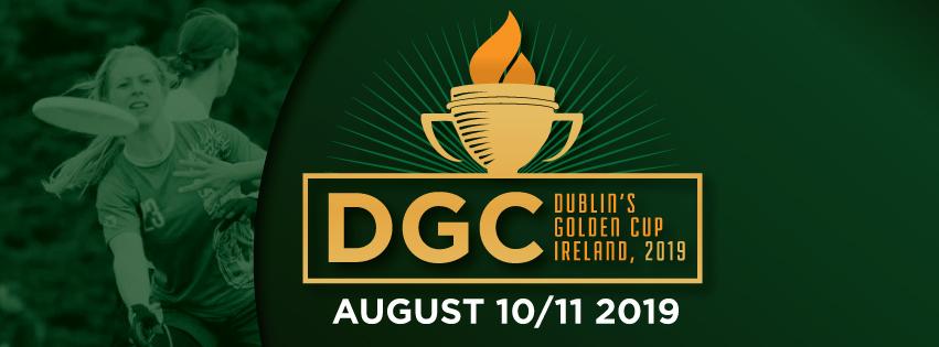 DGC-19-FB-header (1)