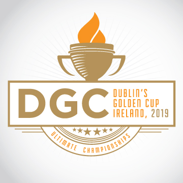 DGC-19-FB-logo (1)